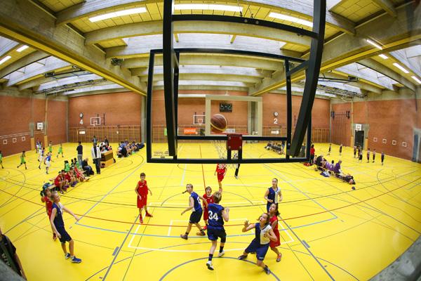 141110_Actionbilder_3te-Basketball-Mini-Turnier_3000x2000_Top_08