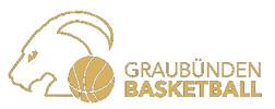 Graubünden Basketball